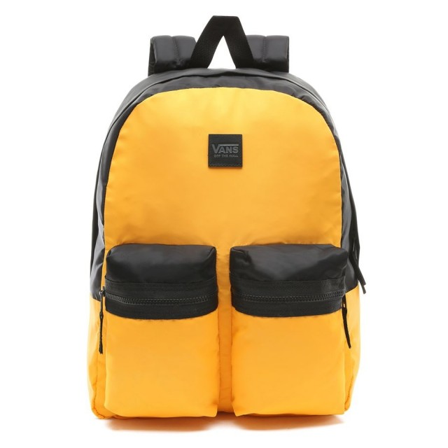 DOUBLE DOWN BACKPACK