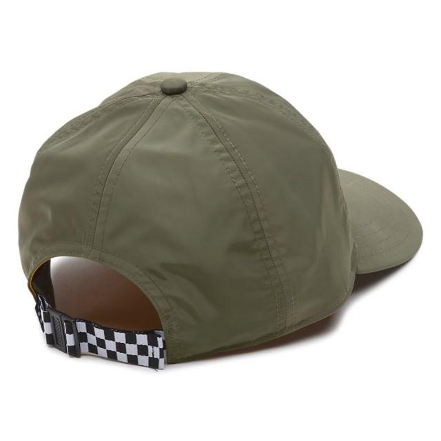BOOM BOOM HAT II