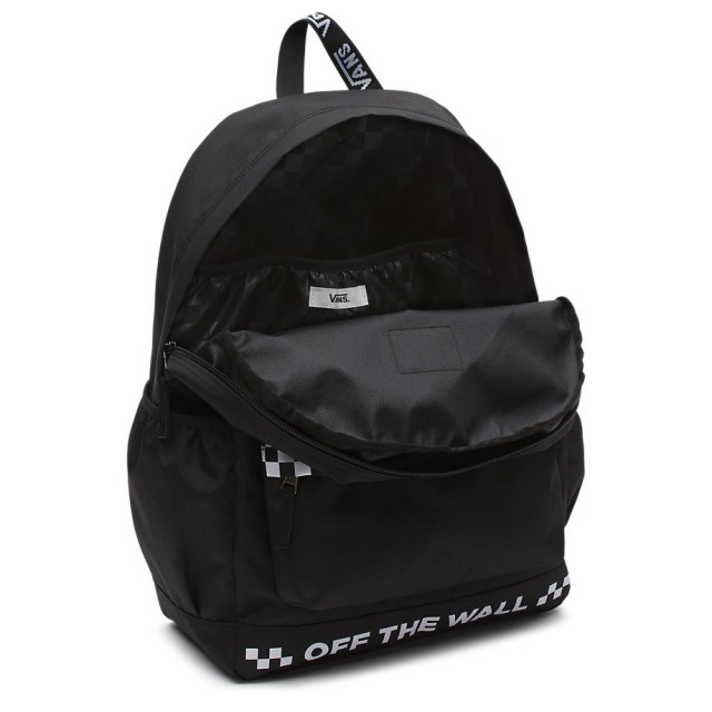 SPORTY REALM PLUS BACKPACK