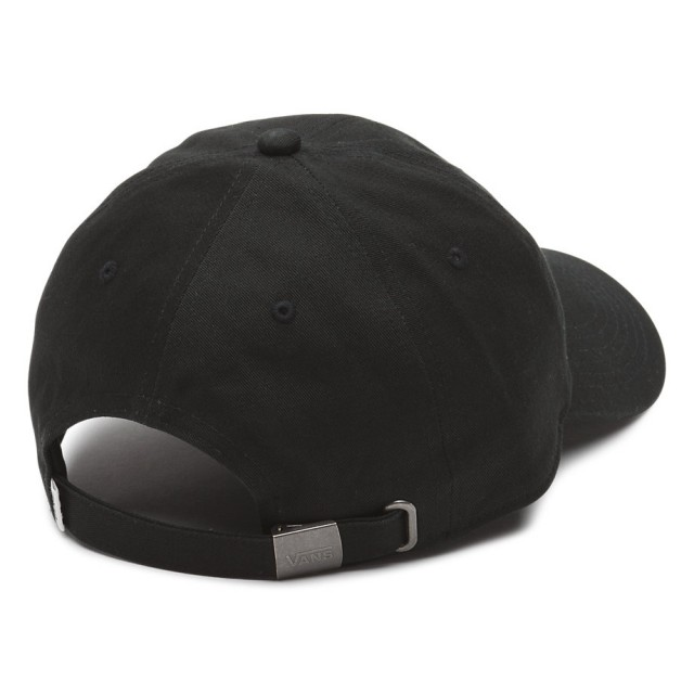 CAPTAIN SHIELD COURTSIDE HAT