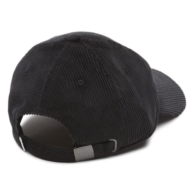 SUMMIT COURT SIDE HAT