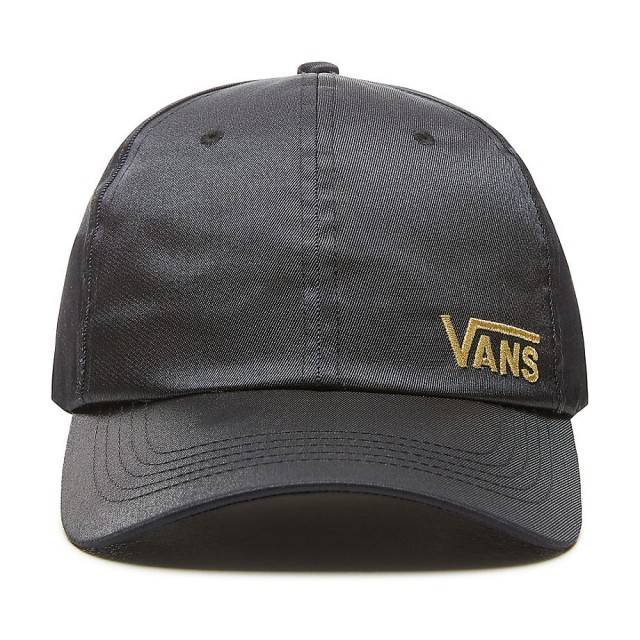 CHAMBER HAT