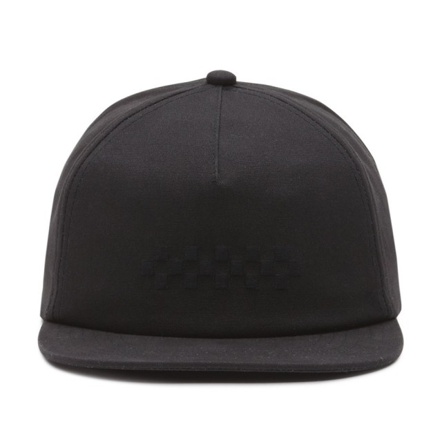 OVERTIME HAT