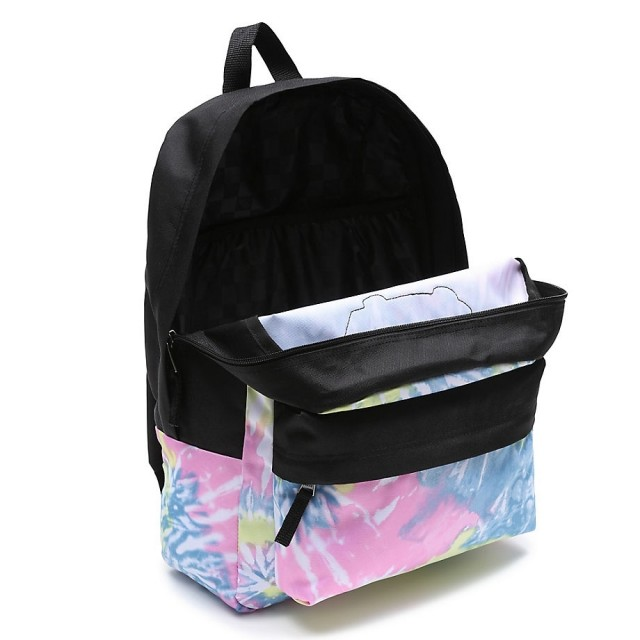 REALM BACKPACK