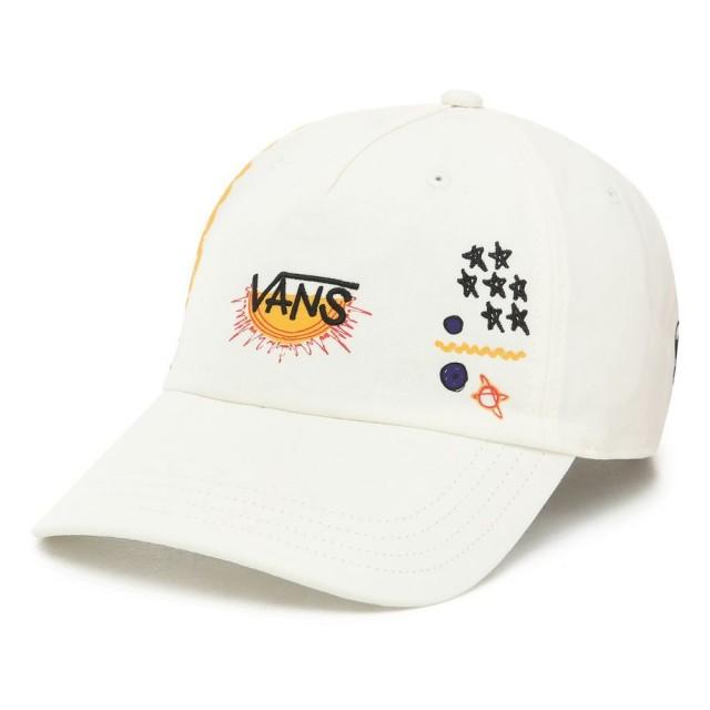 LAZY SUNDAY HAT