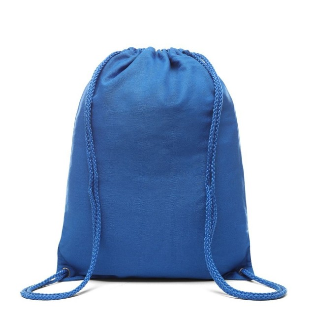 CENTRAL BENCHED BACKPACK