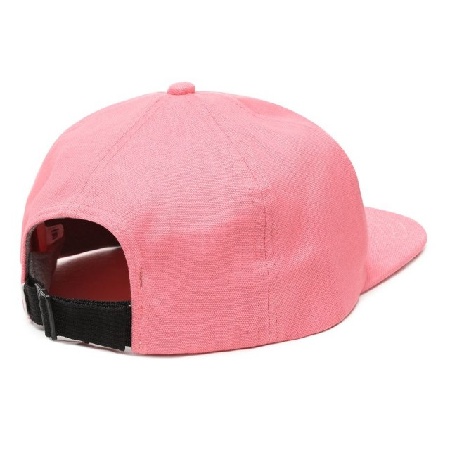 CENTRAL HAT