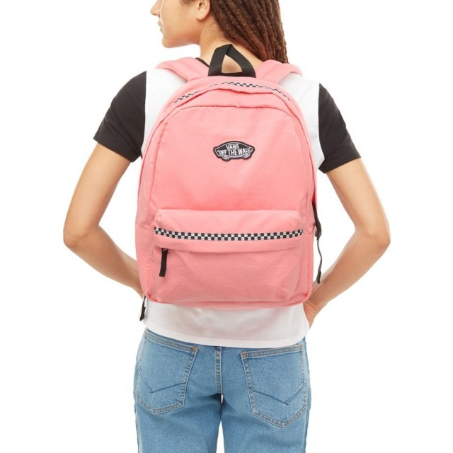 EXPEDITION II BACKPACK