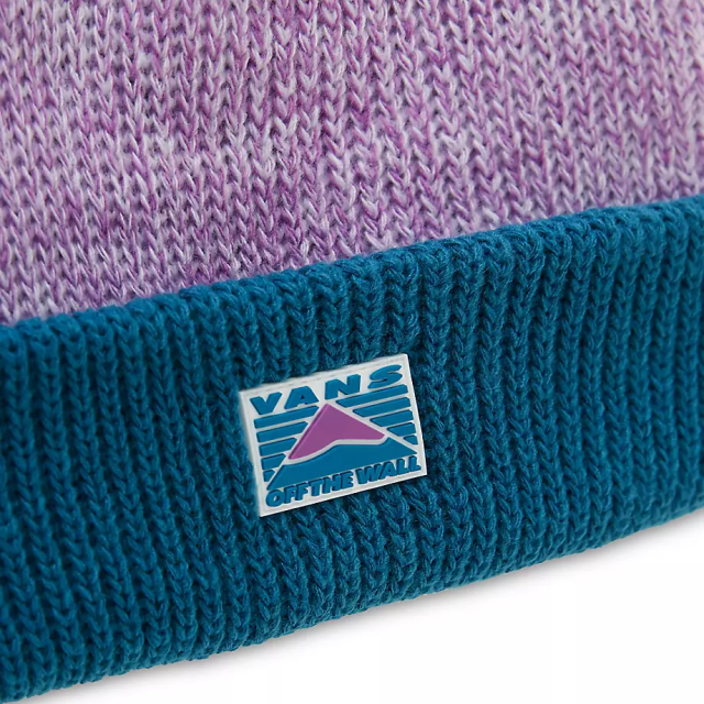 HI-POINT BEANIE
