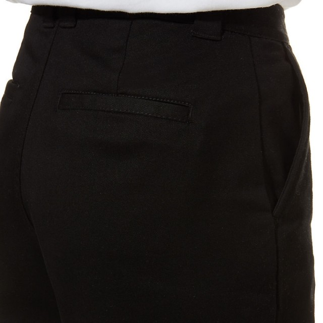 AUTHENTIC CHINO WMN