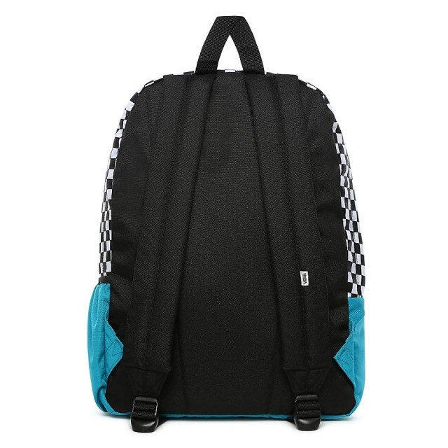 STREET SPORT REALM BACKPACK