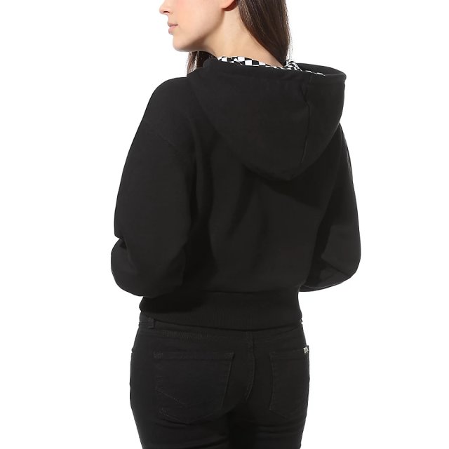 STRAIT OUT TURVY HOODIE