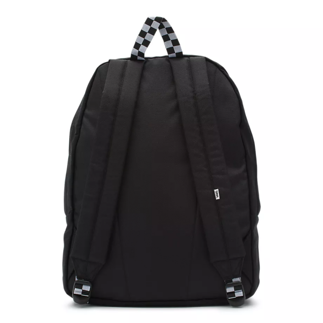 REALM BACKPACK-COLOR THEORY