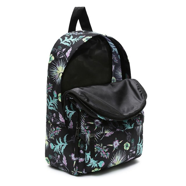 BOUNDS BACKPACK