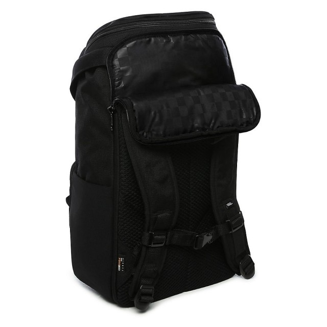 CONFOUND RUCKPACK