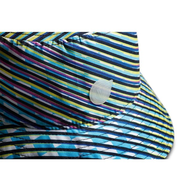 AP VENICE BUCKET HAT