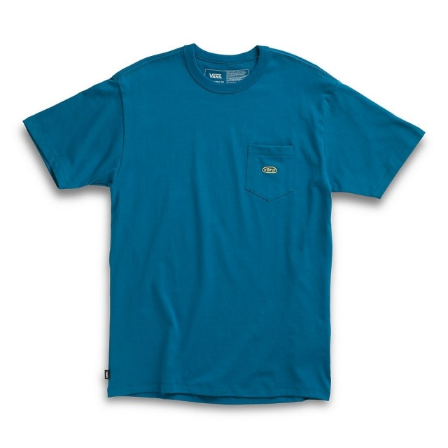 COLOR MULTIPLIER PKT OFF THE WALL TEE