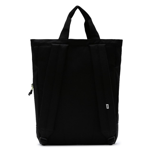 PROSPECTOR TOTE BACKPACK