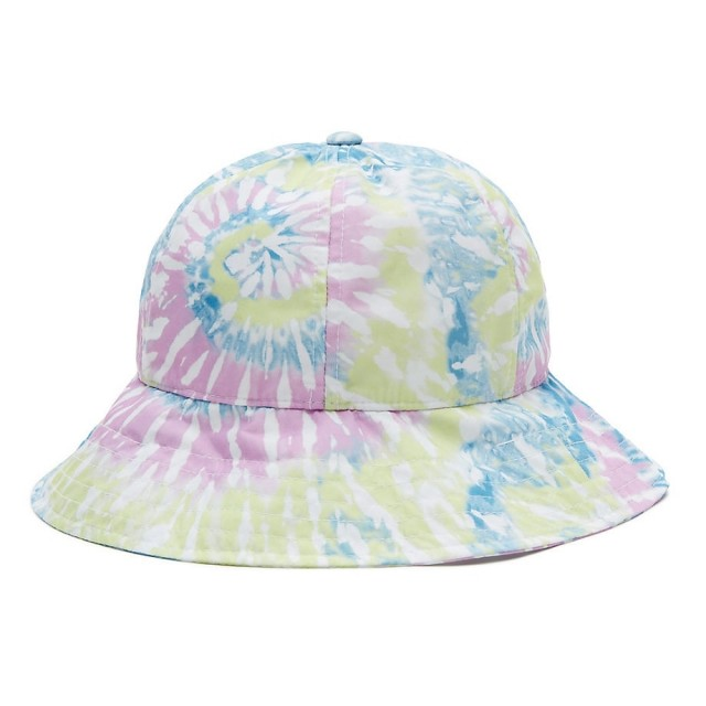 FAR OUT BUCKET HAT