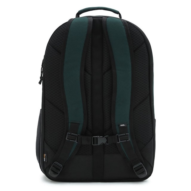 CONSTRUCT DX BACKPACK