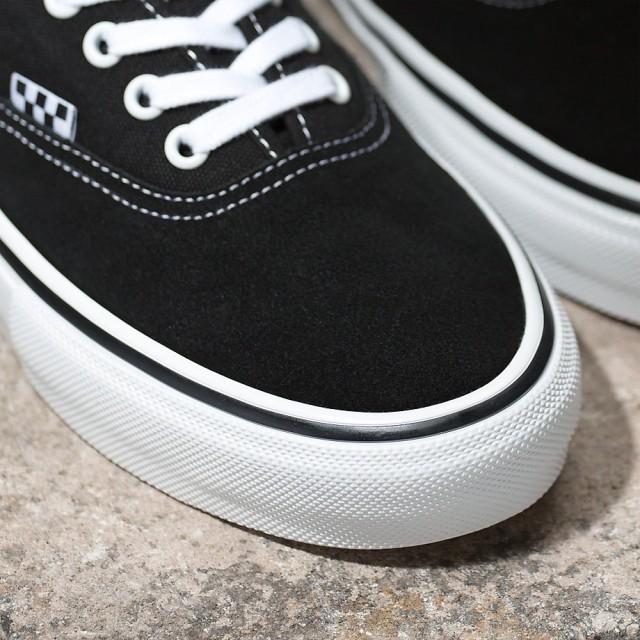 Skate Authentic