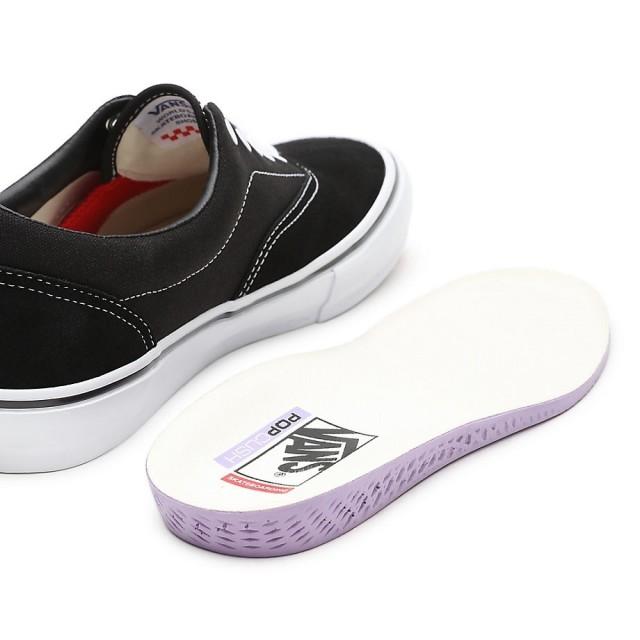 Skate Era