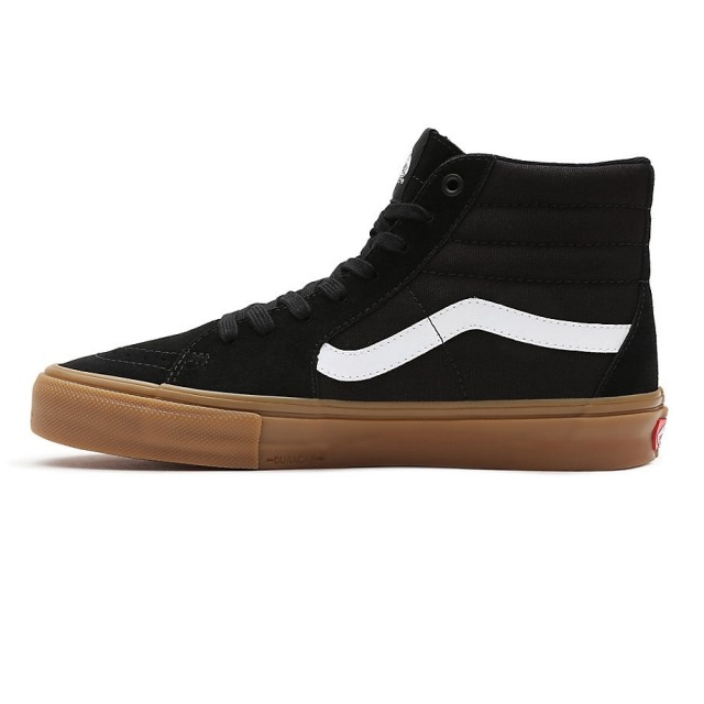 Skate SK8-Hi