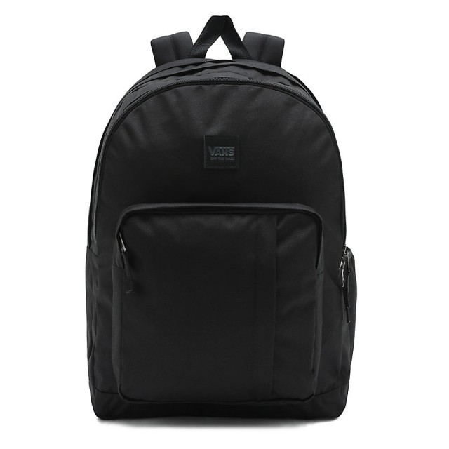 IN SESSION BACKPACK