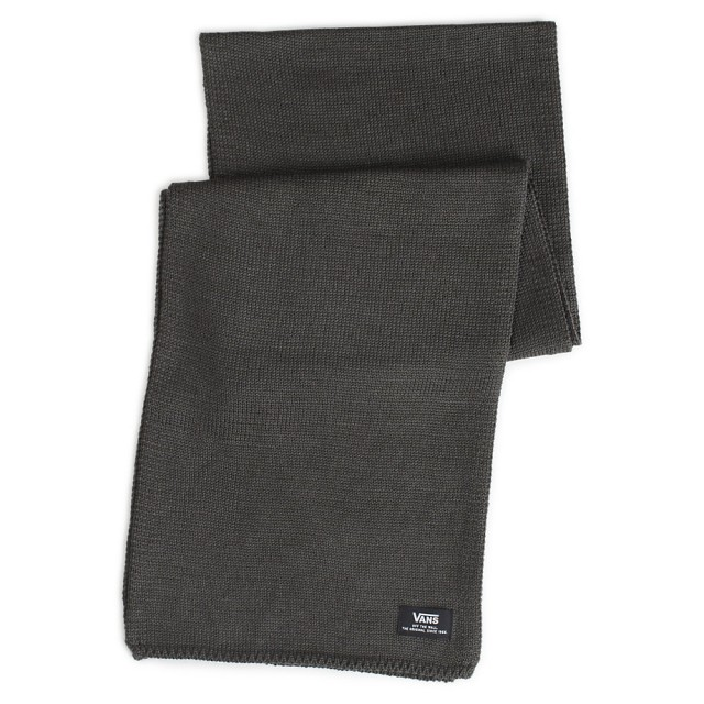 CARLING SCARF NEW
