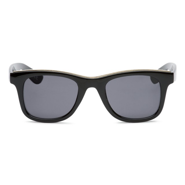 BREAKWATER SUNGLASSES