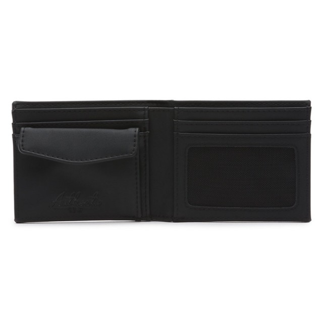 SUFFOLK WALLET