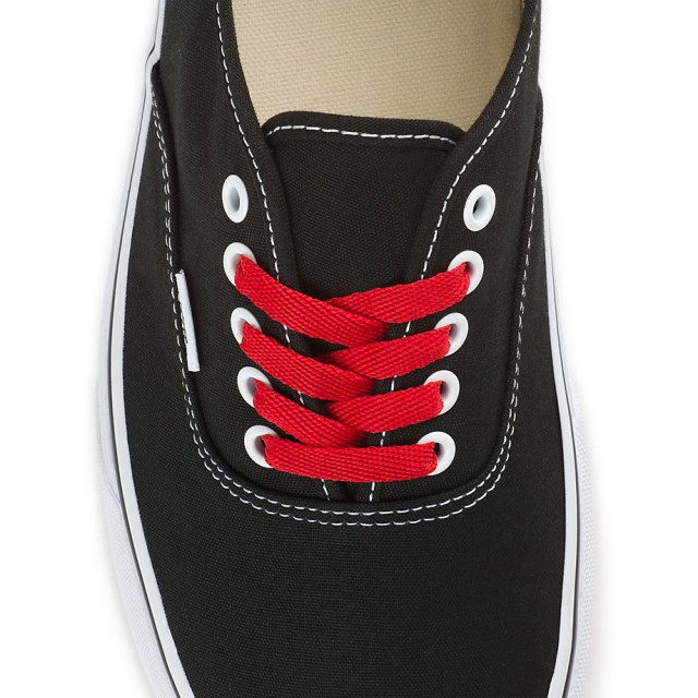 "LACES 36"" (REINVENT RED)"