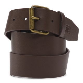 HUNTER II PU BELT