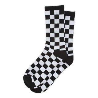 CHECKERBOARD CREW II