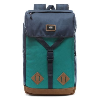 53f99dc083a1 VANS SCURRY RUCKSACK