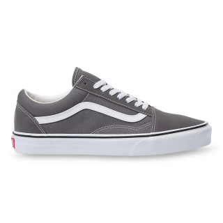 Old Skool Cipő Vans Shop