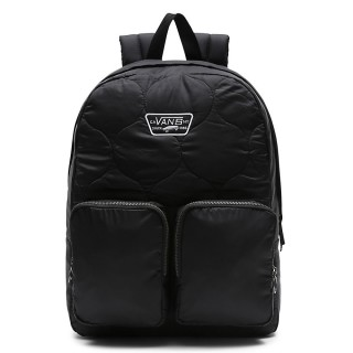 LONG HAUL BACKPACK
