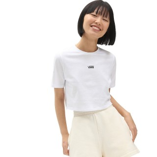 FLYING V CROP CREW SPORT