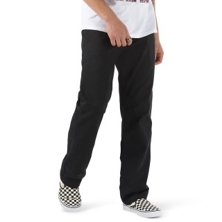AUTHENTIC CHINO RELAXED PANT
