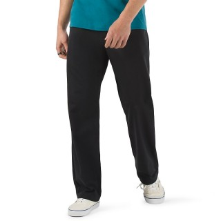 AUTHENTIC CHINO LOOSE PANT