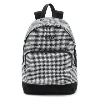 WELL SUITED BACKPACK