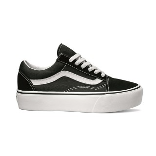 Old Skool - Cipő - Vans Shop dbfbee0a0a