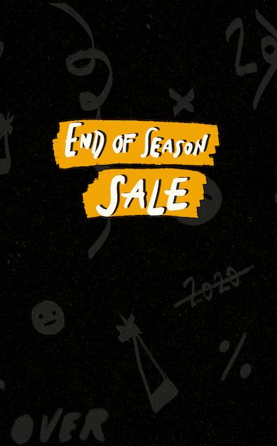 Vans Flash Sale